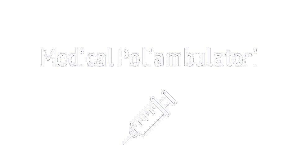 Medical Poliambulatori